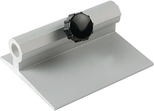 TWSSEJ TRITON Straight Edge Jig pour le Triton wetstone Sharpener TWSS10