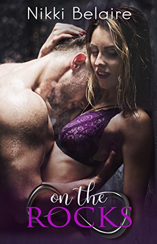 On the Rocks: A Dark Mafia Romance