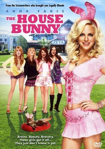 (The House Bunny)