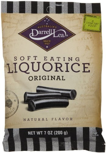 darrell-lea-original-black-licorice-7-oz-2-pk-by-darrell-lea