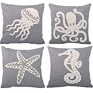 51Rdsen%2BGxL._SS300_ Nautical Bedding Sets & Nautical Bedspreads