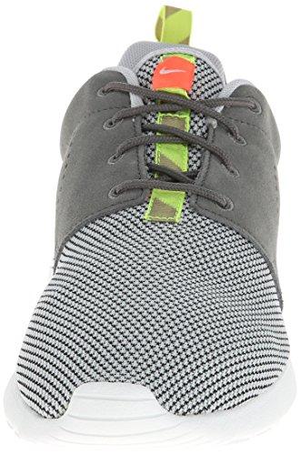 Damen Nike Training Run 511882 Laufschuhe Grau Roshe aOqOrt8