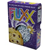 Fluxx 4.0 (Discontinued by manufacturer)
