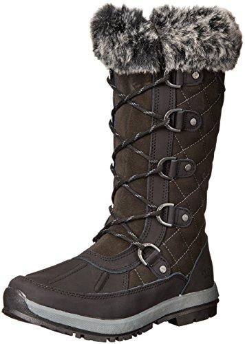 BEARPAW Womens Gwyneth Fashion Boot