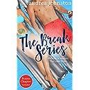The Break Series (Phoebe & Madsen, The Love Story)