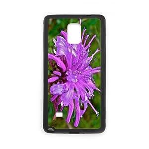 Samsung Galaxy Note 4 Phone Case Bergamot EF65687