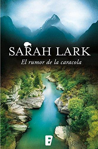 Descargar Libro El Rumor De La Caracola Sarah Lark