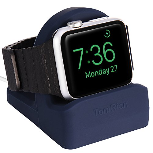 TomRich T90 Apple Watch Stand product image