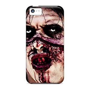 5c Perfect Cases For Iphone - VTj11369Nrwi Cases Covers Skin