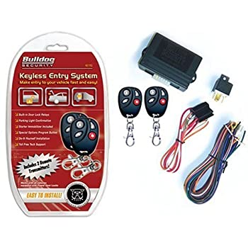 51RdvDq2JPL._SL500_AC_SS350_ amazon com viper 211hv 1 way keyless entry system cell phones viper 211hv 1-way keyless entry system wiring diagram at n-0.co