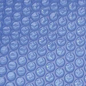 Manta de burbujas Intex ovalada 5.49*3.05
