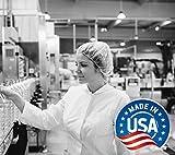 Zero Brand- Propylene Glycol USP Food Grade
