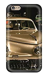 New Vehicles Car Tpu Skin Case Compatible With Iphone 6