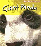 img - for Giant Panda (Save Our Animals!) book / textbook / text book