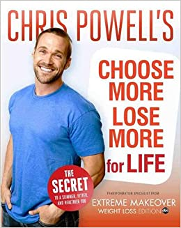 chris powell 9 minute missions