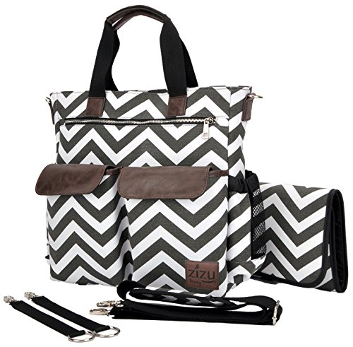 Buy Buy Baby Camo Diaper Bag - 7