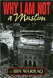 """""""Why I Am Not a Muslim"""" av Ibn Warraq"""