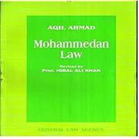 Mohammedan Law