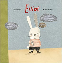Image result for Elliot adoption book