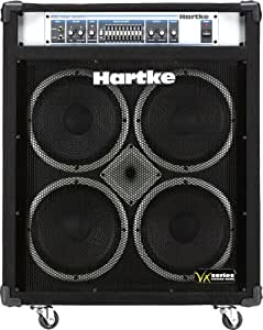 Hartke VX 3500 Combo