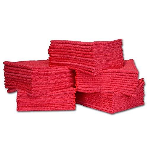 Microfiber Cloth Wholesale - 16