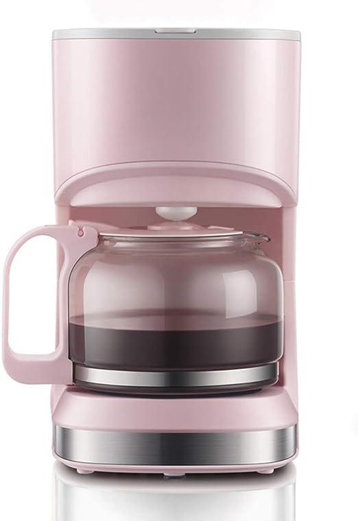 YSMGO Riego por Goteo Espresso Inicio Filtro de Aislamiento de 0.7 ...