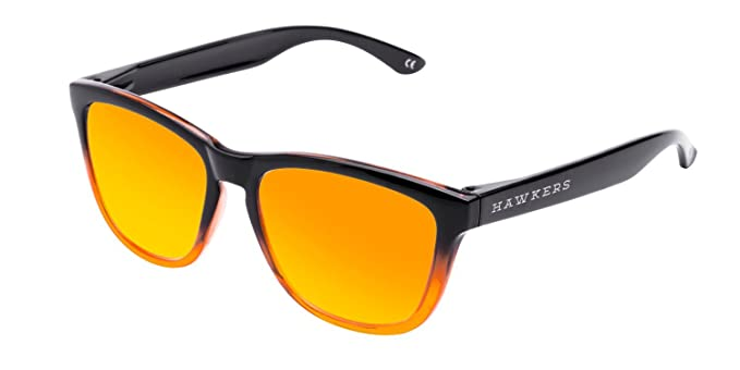 diventa nuovo il migliore vendita economica Hawkers FUSION occhiali da sole, DAYLIGHT, One Size Uomo^Donna ...