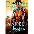 Naked Hunger (Naked Cowboys)