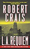 Best Ballantine Books Detective Novels - L.A. Requiem Review