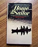 : Home Is the Sailor