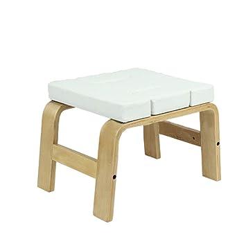 tavolo per esercizi per dimagrire principianti