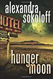 Hunger Moon (The Huntress/FBI Thrillers)