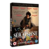 Seraphine [DVD] [2008]by Yolande Moreau