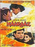 Naraaz