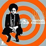 : Remixed & Reimagined [Vinyl]