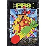 PBS: Punk Broadcasting System, Volume 1