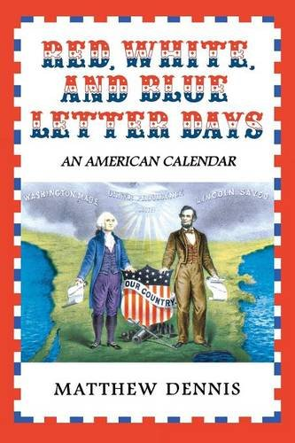 red-white-and-blue-letter-days-an-american-calendar