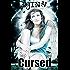 Djinn: Cursed (New Sentinels Book 1)