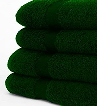 12 new navy blue salon towels dobby premium ringspun hand towels 16x27 4 lb