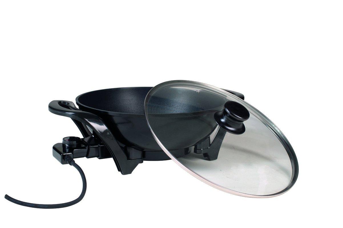 mia-germany–MP 1065–multi-wok-pan–1600Watt