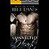 Connected Hearts: An Alpha Billionaire Romance (The Matchmaker 2 Series Book 1)