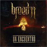 Un Encuentro by Breed 77