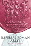 roman imperial - Imperial Roman Army