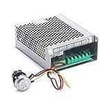 AC 110V220V