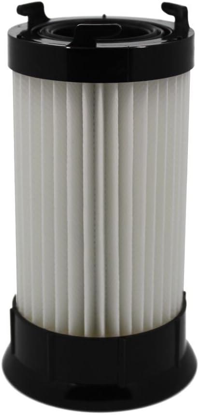 MAYITOP Filter HEPA for Eureka Vacuum Series 4700 5550, Boss Power Plus, Envirocare 927