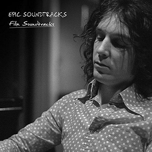 EPIC SOUNDTRACKS - Film Soundtracks