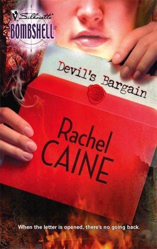 Devil's Bargain (Red Letter Days)