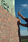 Estwing Bricklayer's/Mason's Hammer - 16 oz