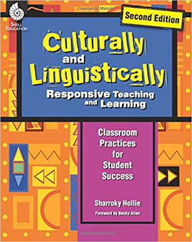 Download culturally and linguistically responsive teaching and download culturally and linguistically responsive teaching and learning 2nd edition pdf full ebook riza11 ebooks pdf fandeluxe Images