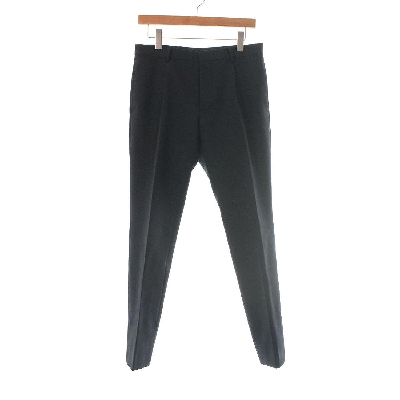 (ヴァレンティノ) VALENTINO メンズ パンツ 中古 B07DMZW6NN  -